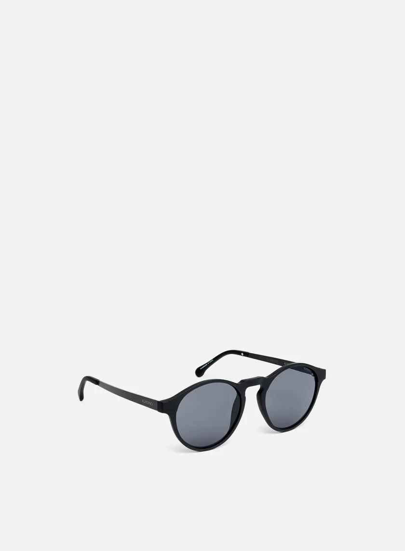 KOMONO Devon Sunglasses € 48 Sunglasses   Graffitishop