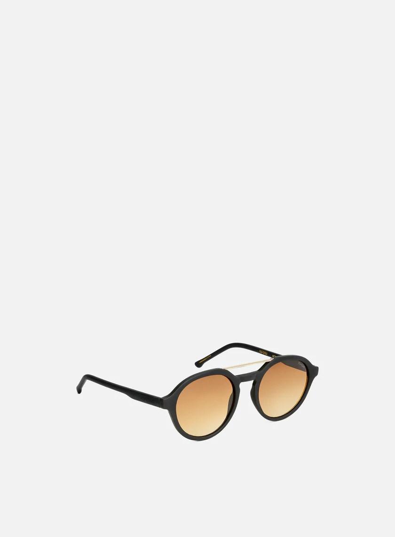KOMONO Harper Sunglasses € 39 Sunglasses   Graffitishop