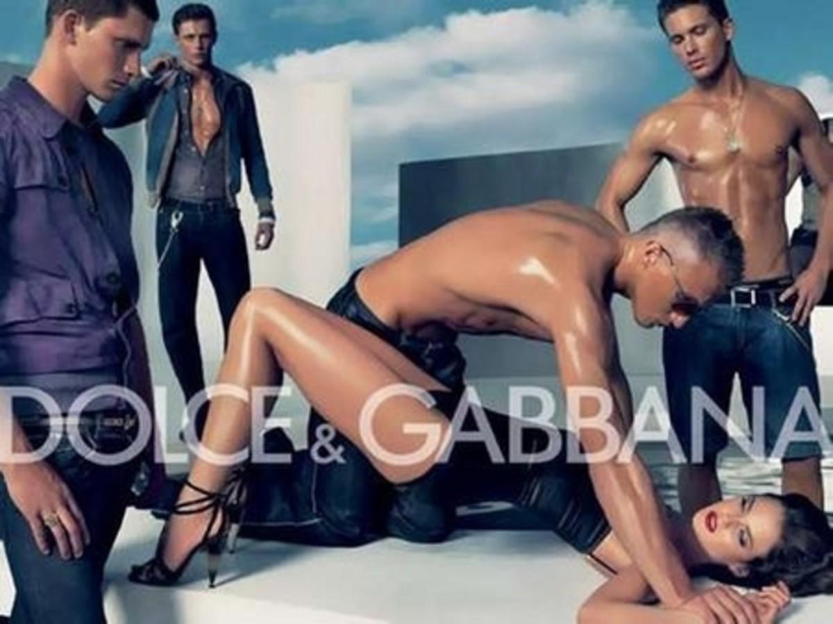 http://www.mimifroufrou.com/scentedsalamander/images/Dolce-Gabbana-Ad-Sexist.jpg
