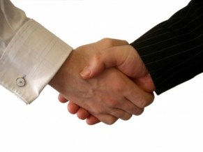 RecruitAlliance facilitates successful relationships with recruiting agencies.