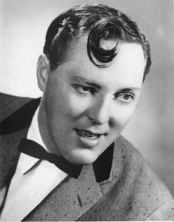 Born William John Clifton Haley