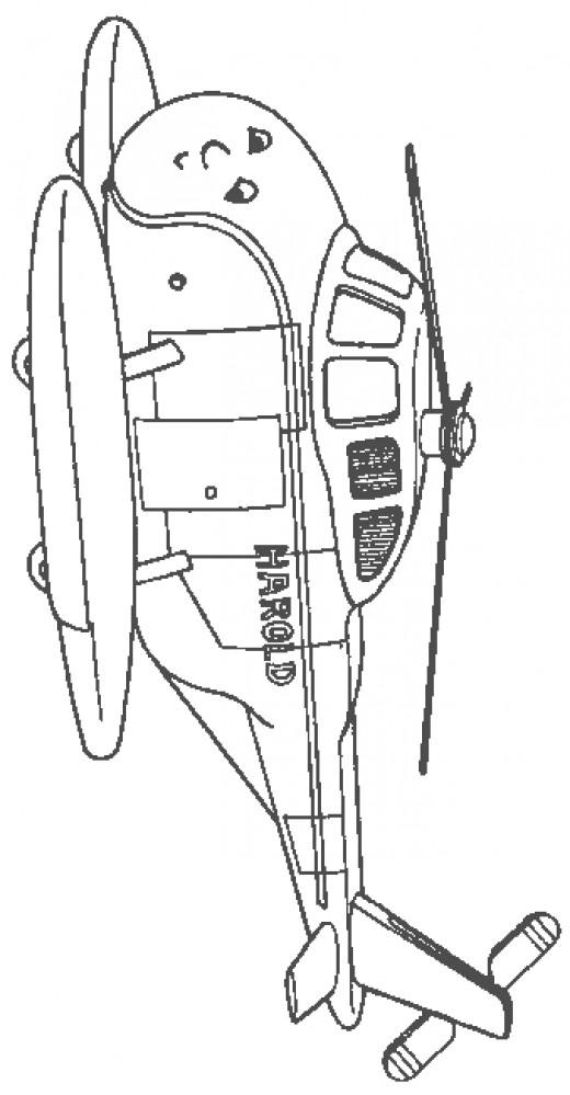 Thomas The Tank Engine Toy Helicopter, Thomas, Free Engine