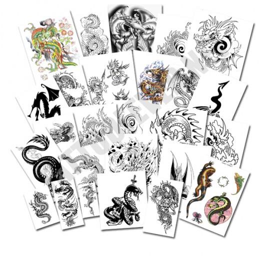 Tattoo Art Hubpages Of Interest. Tattoo Johnny Tattoo Test Drive