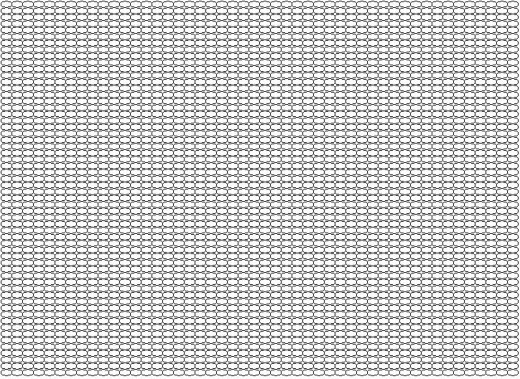 Free Printable Bead Patterns « Design Patterns