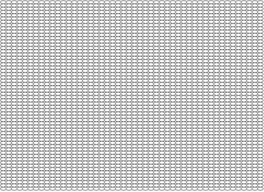 Free Printable Bead Patterns