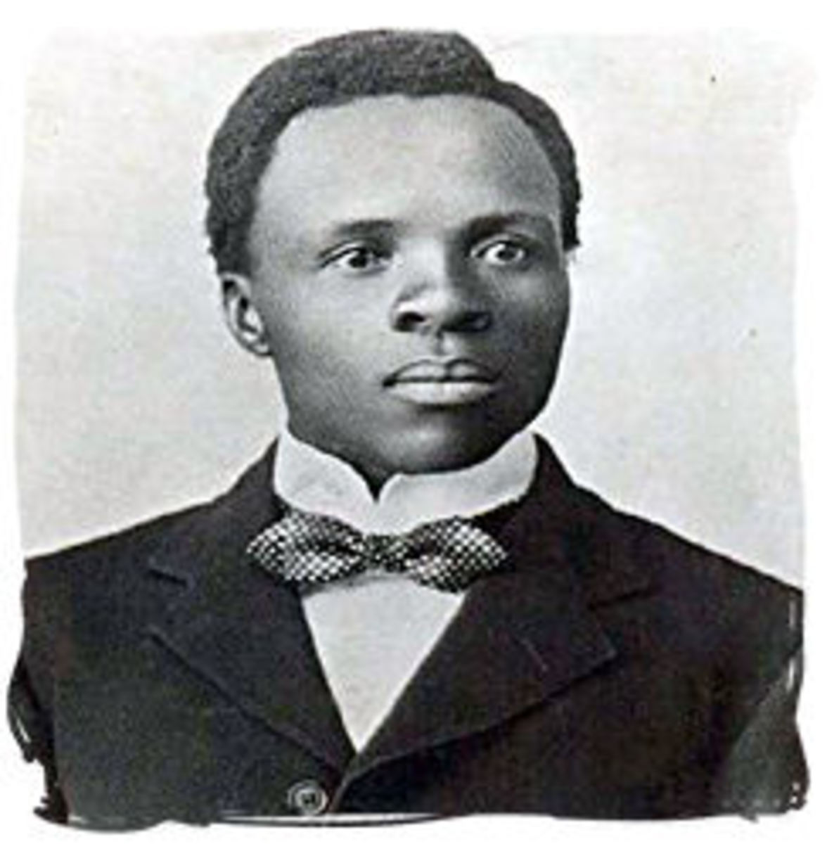 """Solomon """"Sol"""" Thekiso Plaatjie was the first African South African to write a novel - Literature in South Africa, and was the first secretary general of the then Native National Congress in 1912, now known as the African National Congress(ANC)"""