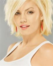 hairstyle awesome short