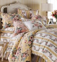 Best Bedding Set: The Perfect Victorian Bedding Sets