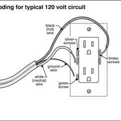 Lutron 4 Way Dimmer Switch Wiring Diagram 2006 Bmw 530i Fuse 120 Volt Toggle 12 ~ Elsalvadorla