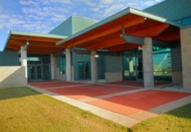Awesome Image Of Drug Alcohol Rehabilitation Center