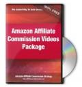 Free strategies shown in videos