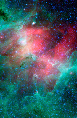 This-one-is-called-Comic-Epic-unfolds-Eagle-nebula