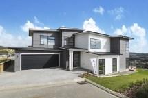 New Zealand House Plans