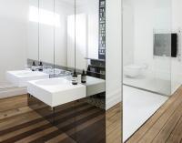 2015 TIDA Architect-designed Bathrooms