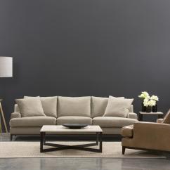 Australian Made Sofa Beds Adelaide Argos 2 Seater Brown Leather Designer Sofas