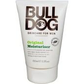 Bulldog Skincare For Men, Moisturizer, Original, 3.3 fl oz (100 ml) (Discontinued Item)