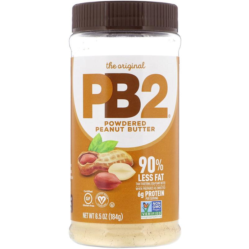 Pb2 花生醬的價格推薦 - 2020年8月| 比價比個夠BigGo