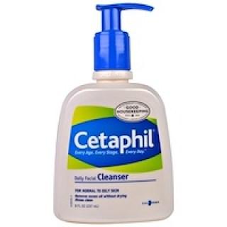 https://sa.iherb.com/pr/Cetaphil-Daily-Facial-Cleanser-8-fl-oz-237-ml/70246