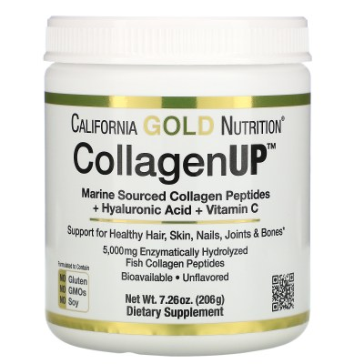 https://sa.iherb.com/pr/California-Gold-Nutrition-CollagenUP-Marine-Hydrolyzed-Collagen-Hyaluronic-Acid-Vitamin-C-Unflavored-7-26-oz-206-g/64903?rcode=CGV594
