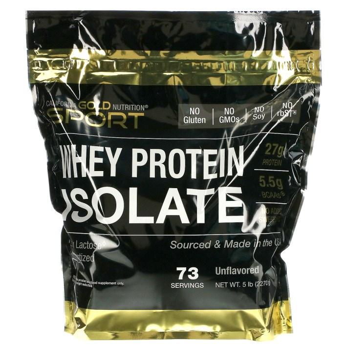 واي بروتين معزول انواع الواي بروتين واسعارها أنواع الواى بروتين واسعارها واي بروتين جولد ستاندرد واي بروتين هيدروليزد واي بروتين للبيع هل يباع الواى بروتين في الصيدليات واي بروتين ايزوليت للتنشيف أفضل أنواع الواي بروتين لزيادة الوزن.