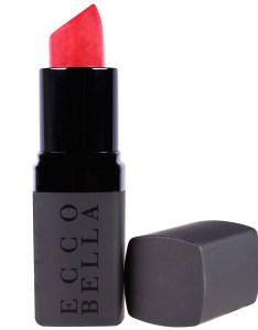 Ecco bella flowercolor lipstick mauve rose cool oz also  rh iherb