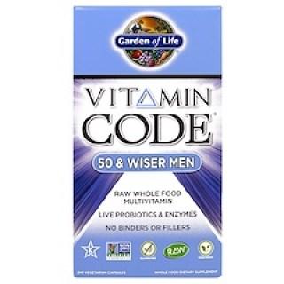 سعر فيتامين كود للرجال vitamin code فوائد افضل حبوب فيتامينات للرجال فيتامين كود حبوب vitamin code افضل حبوب فيتامينات شامله افضل انواع الفيتامينات في الصيدليات للرجال فيتامين كود للرجال النهدي حبوب vitamin code فيتامين كود للرجال افضل فيتامينات في الصيدلية افضل حبوب فيتامينات شامله افضل حبوب تحتوي على جميع الفيتامينات