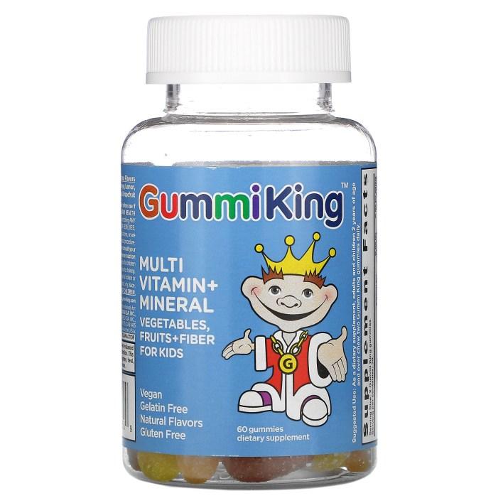 فيتامين gummies للاطفال فيتامين للأطفال فيتامين Gummies للكبار فيتامين زوري للكبار فيتامينات للاطفال على شكل حلوى النهدي فيتامينات المضغ للأطفال فيتامين للاطفال مستر تومي فيتامين مارتينز للاطفال فيتامينات حلاوة للكبار.