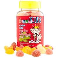 https://sa.iherb.com/pr/Gummi-King-Sugar-Free-Multi-Vitamin-For-Kids-60-Gummies/34009