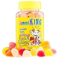 https://sa.iherb.com/pr/Gummi-King-Vitamin-D-60-Gummies/37995