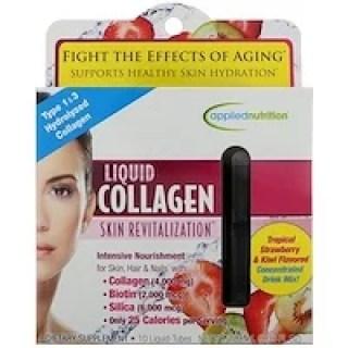https://sa.iherb.com/pr/Irwin-Naturals-Liquid-Collagen-Skin-Revitalization-Tropical-Strawberry-Kiwi-Flavored-10-Liquid-Tubes-10-ml-Each/68764