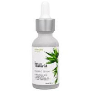 https://sa.iherb.com/pr/InstaNatural-Vitamin-C-Serum-with-Hyaluronic-Acid-Ferulic-Acid-Anti-Aging-1-fl-oz-30-ml/71847