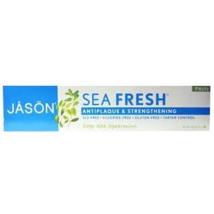https://jp.iherb.com/pr/Jason-Natural-Sea-Fresh-Antiplaque-Strengthening-Paste-Deep-Sea-Spearmint-6-oz-170-g/3865?rcode=CUN918