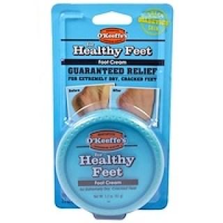 https://sa.iherb.com/pr/O-Keeffe-s-For-Healthy-Feet-Foot-Cream-3-2-oz-91-g/40757