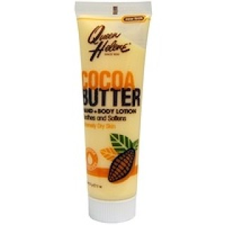 https://sa.iherb.com/pr/Queen-Helene-Hand-Body-Lotion-Cocoa-Butter-2-oz-57-g/58487