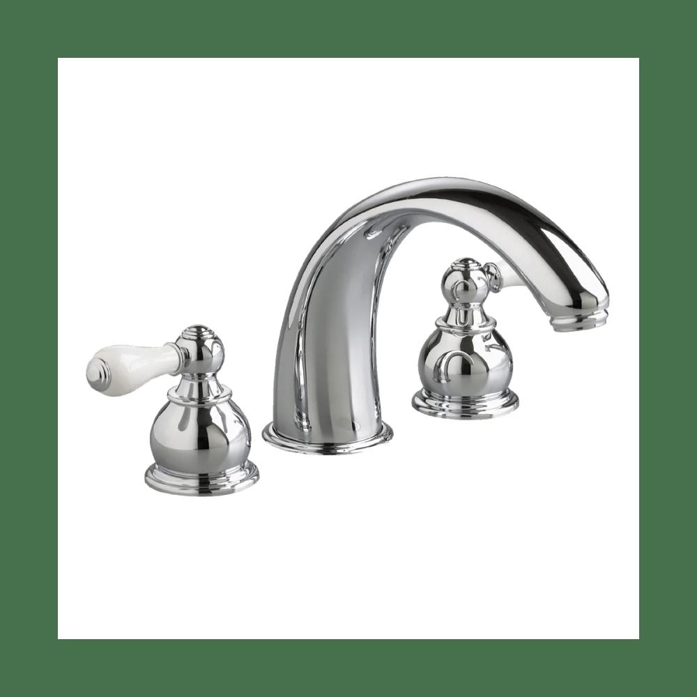 medium resolution of american standard t980 712 hampton faucet