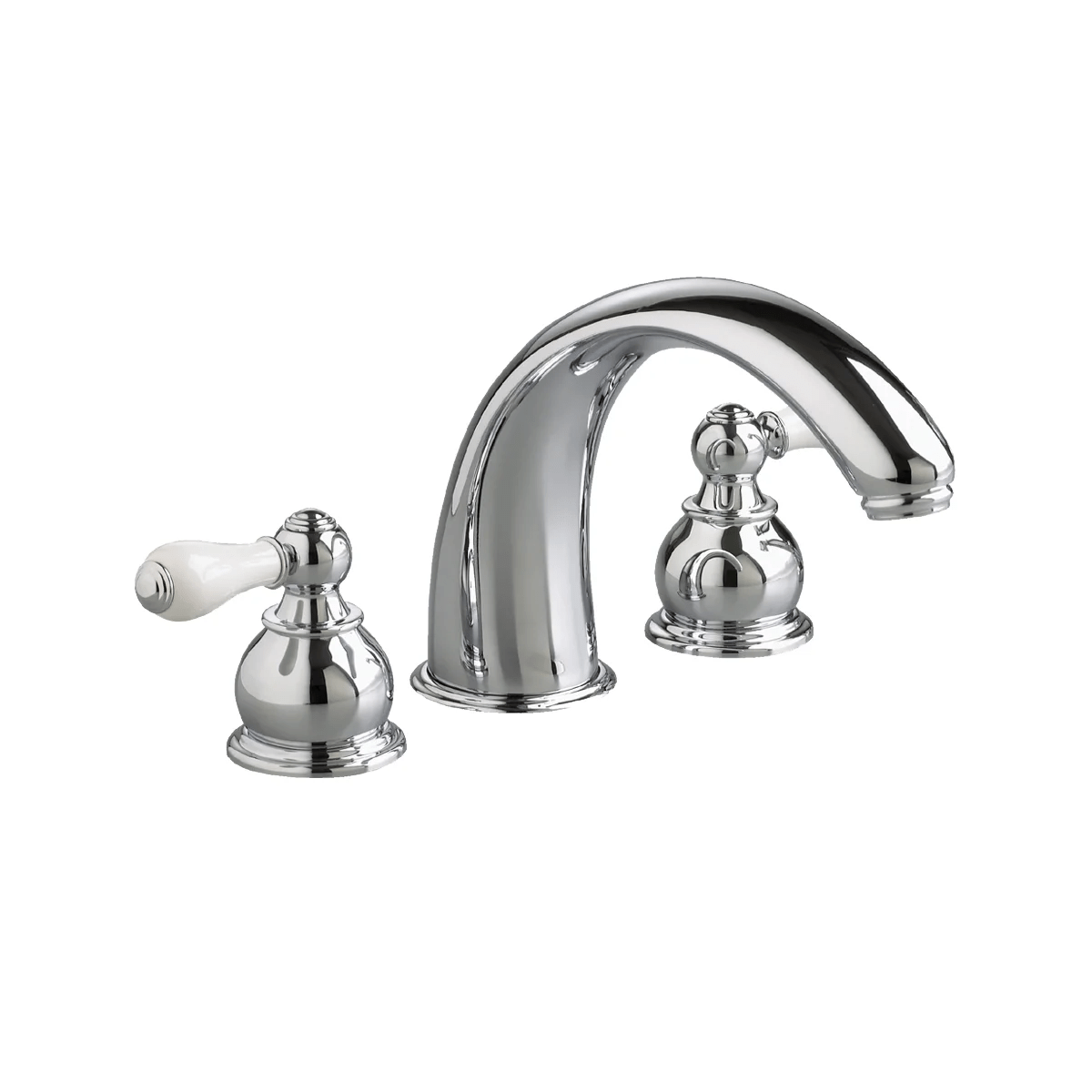 hight resolution of american standard t980 712 hampton faucet