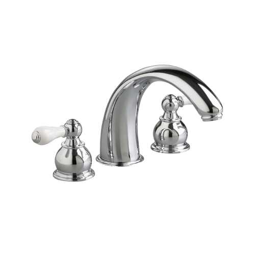 small resolution of american standard t980 712 hampton faucet