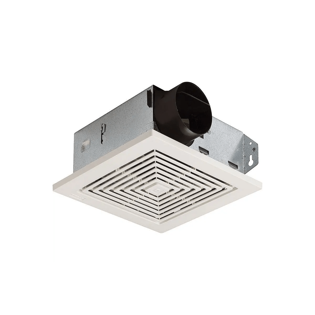 hight resolution of broan 688 economy exhaust fans