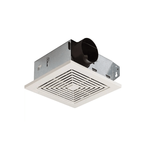 small resolution of broan 688 economy exhaust fans