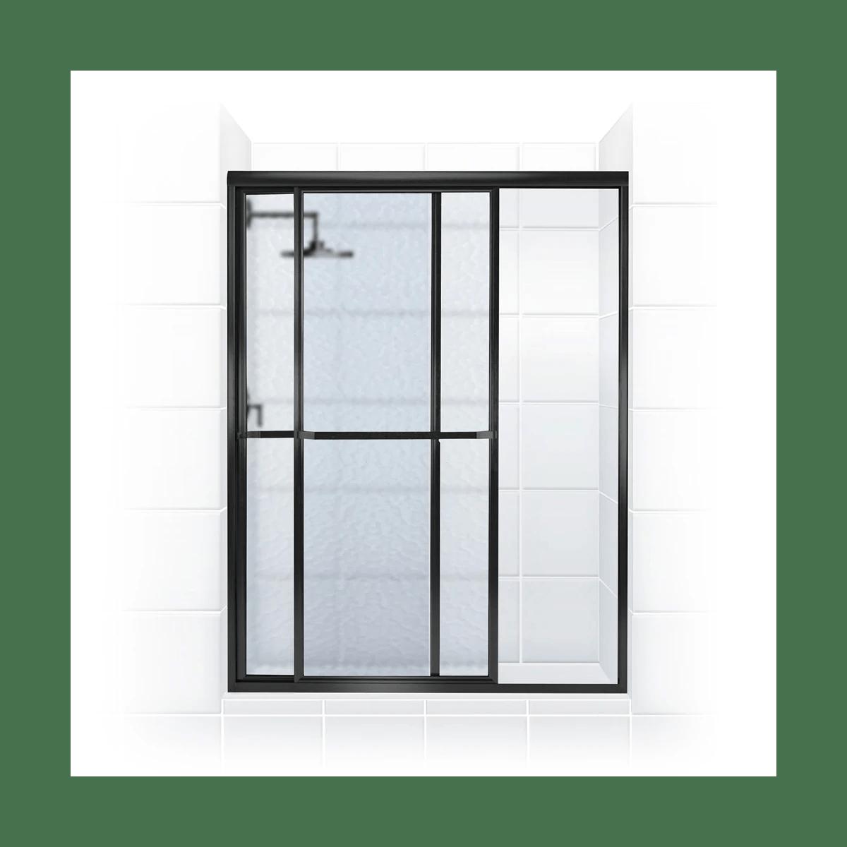 Coastal Shower Doors 1854 70 A