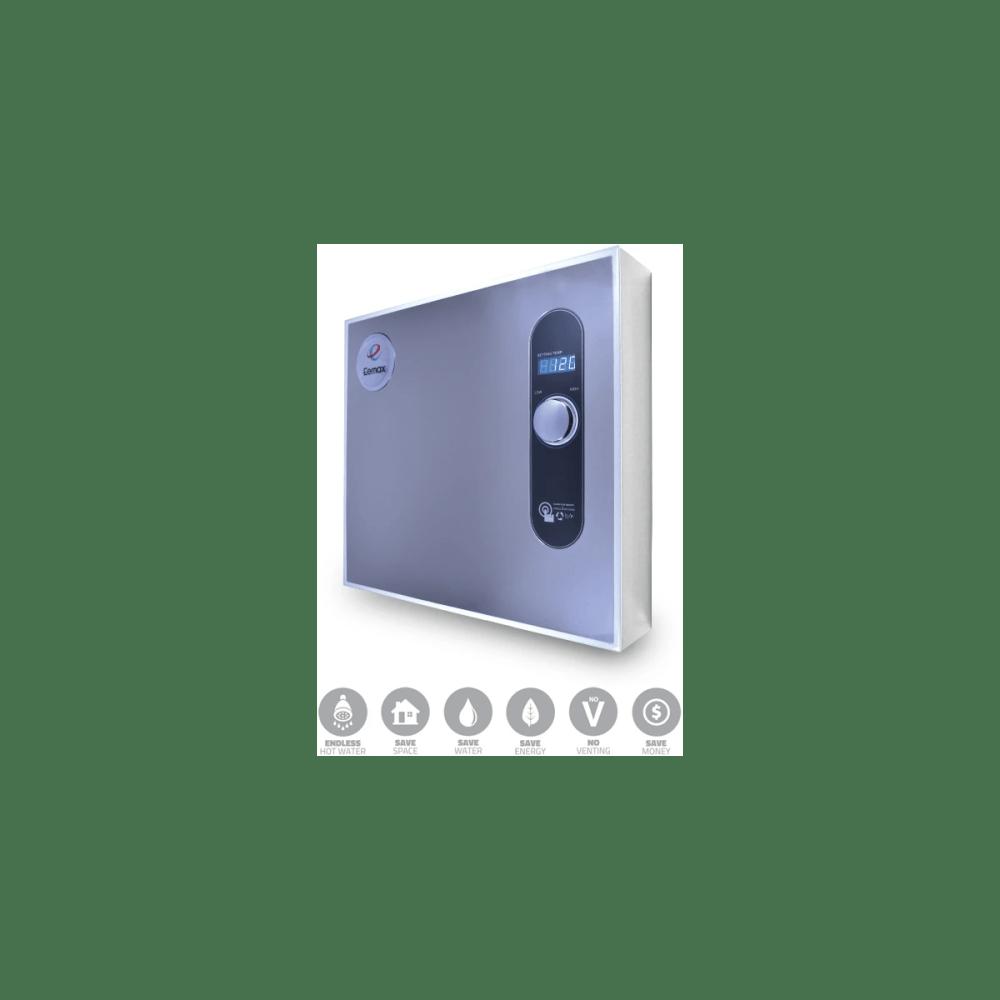 medium resolution of eemax ha036240 homeadvantage ii tankless water heaters
