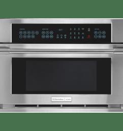 electrolux icon oven wiring diagram [ 1200 x 1200 Pixel ]