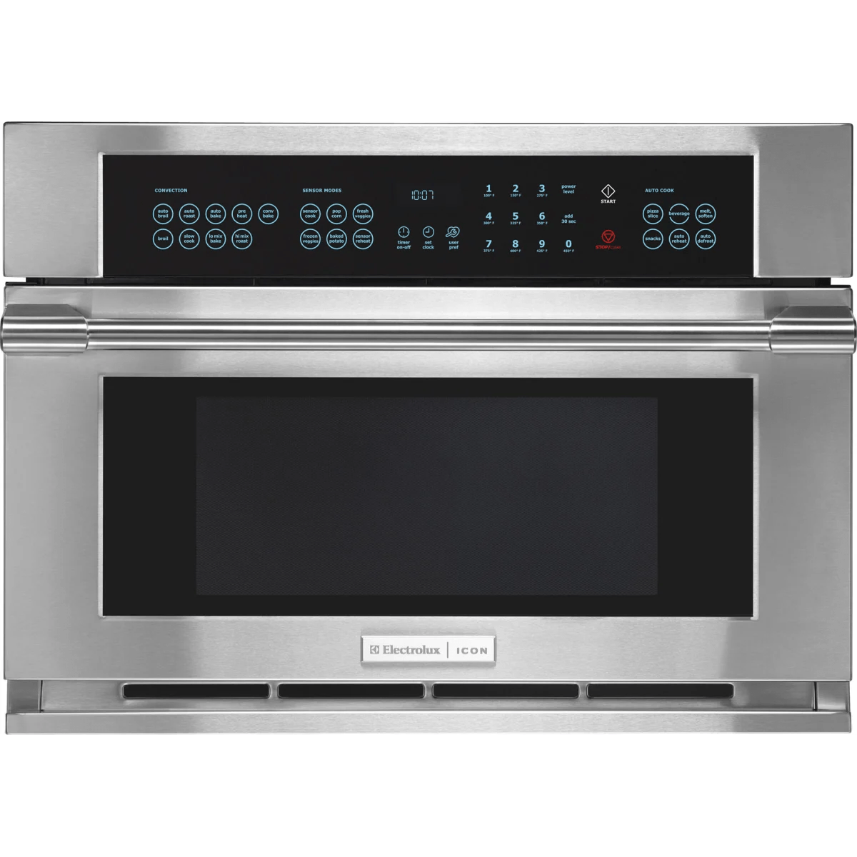 hight resolution of electrolux icon oven wiring diagram