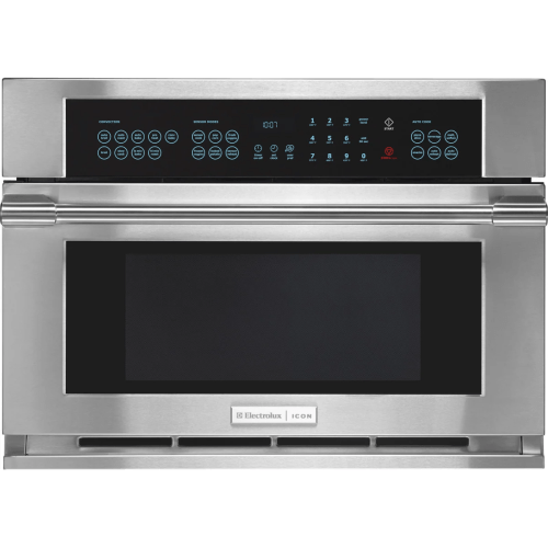 small resolution of electrolux icon oven wiring diagram