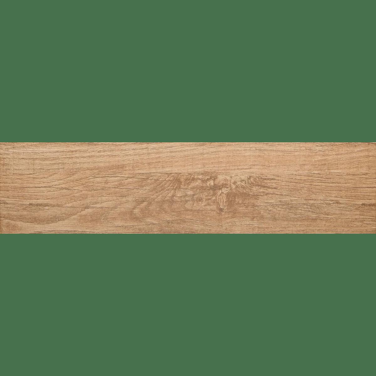 emser tile f78woodeu0624 woodwork