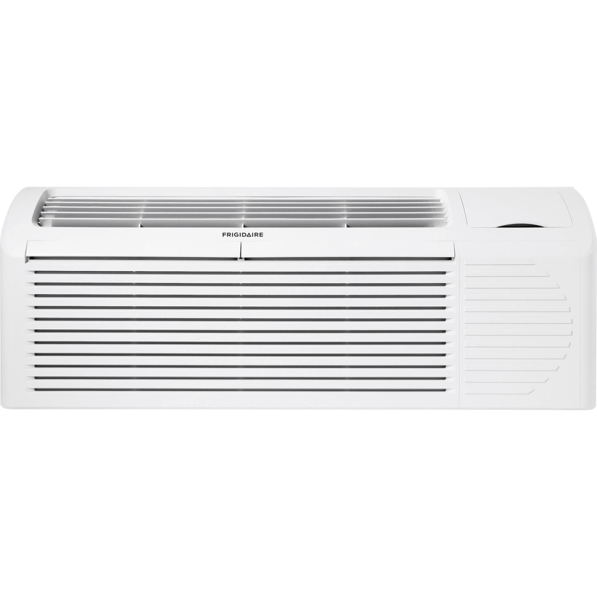 hight resolution of 12 000 btu 265 volt packaged terminal air conditioner ptac with electric heater and seacoast protection