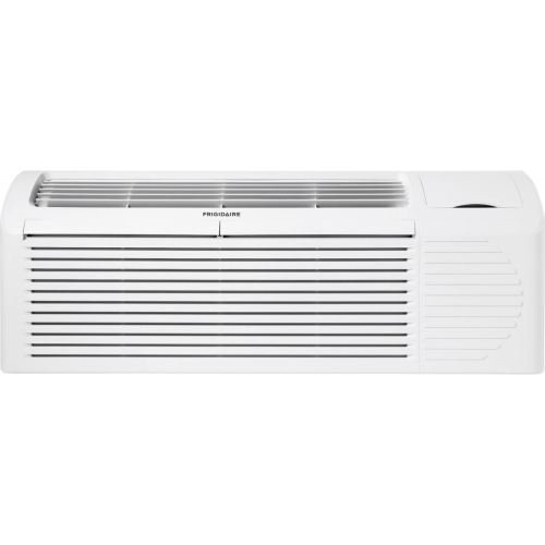 small resolution of 12 000 btu 265 volt packaged terminal air conditioner ptac with electric heater and seacoast protection
