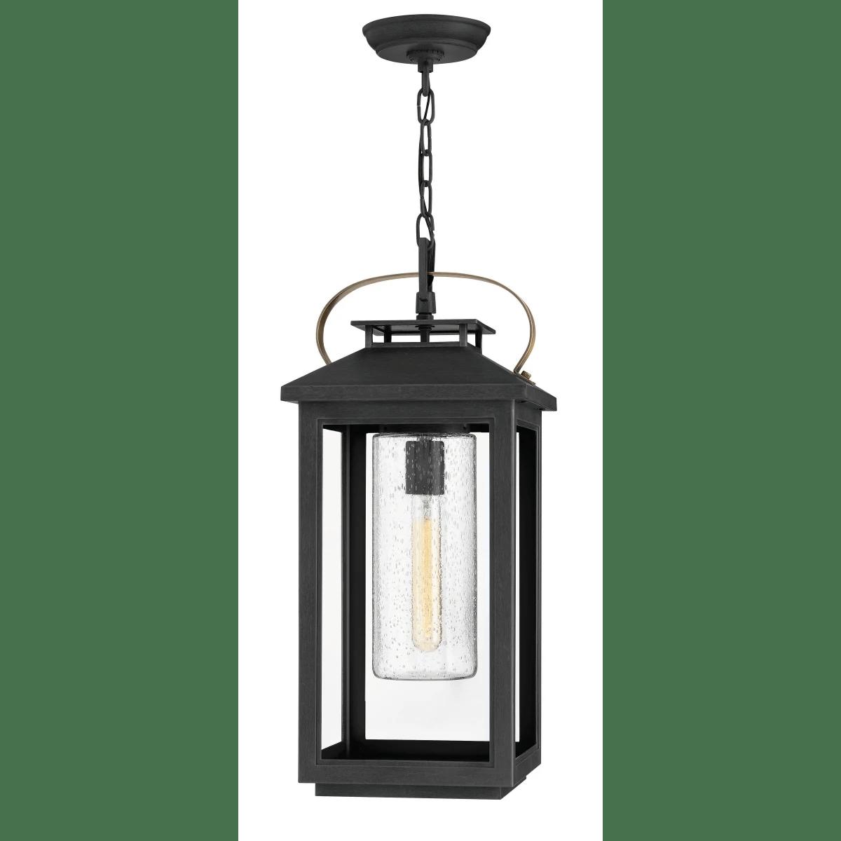hinkley lighting 1162
