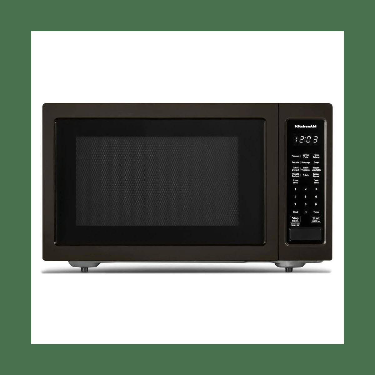 kitchenaid kmcs1016g
