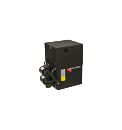 micromatic mmpp4302 pkg pro line 1 2 hp glycol power pack up to 250 ft run 2 pumps motors [ 1200 x 1200 Pixel ]